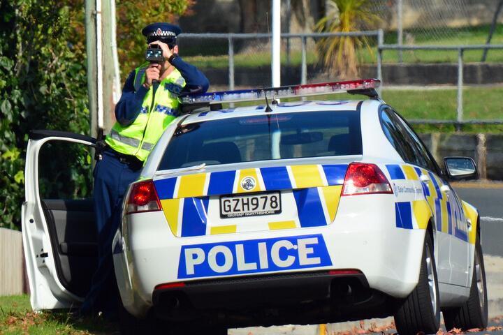 ニュージーランドで運転するなら知っておきたい「6つ」のこと 2