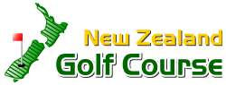 ニュージーランドゴルフ