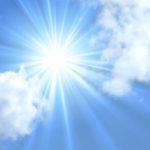 ニュージーランドでの紫外線対策