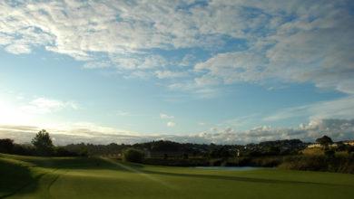 ニュージーランド ゴルフ旅 感想 コメント 006