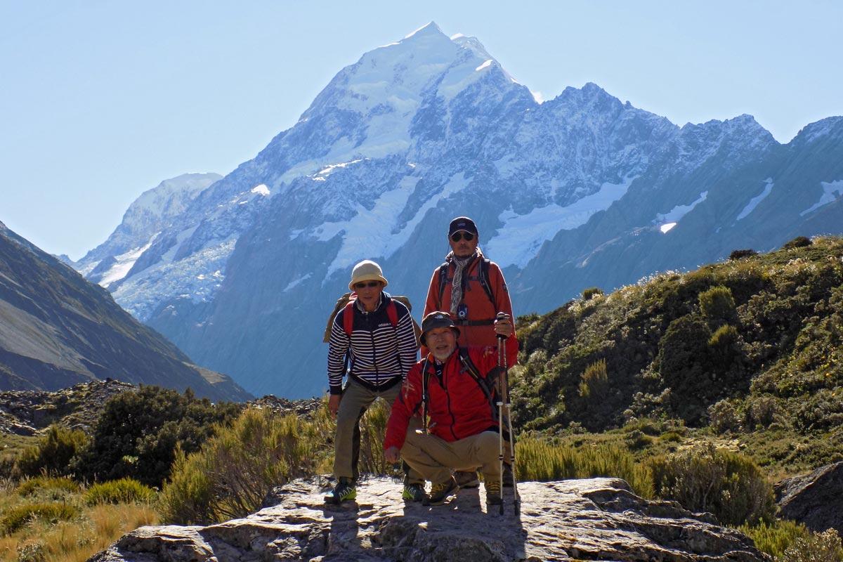 ニュージーランド ゴルフ 旅 感想 コメント 072