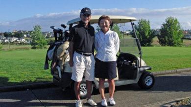 ニュージーランド ゴルフ 旅 感想 コメント 040