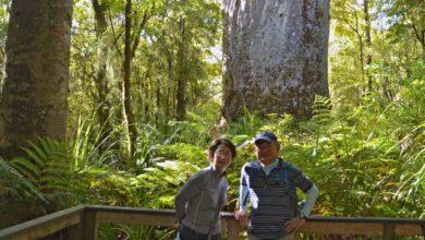 ニュージーランド ゴルフ 旅 感想 コメント 076