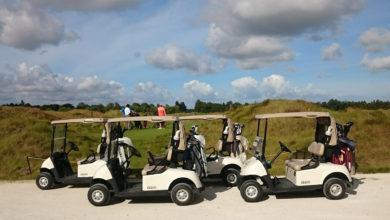 ニュージーランド ゴルフ 旅 感想 コメント 086