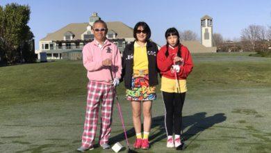 ニュージーランド ゴルフ 旅 感想 コメント 094