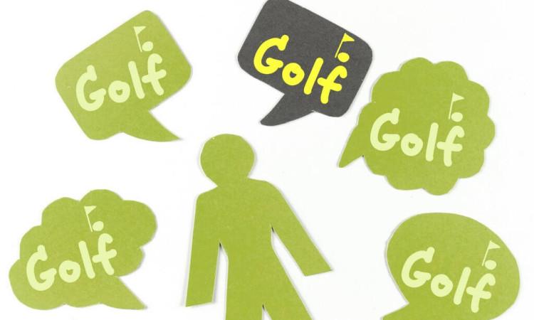 ニュージーランドゴルフ事情