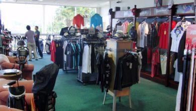ニュージーランド ゴルフの特徴 ショップ