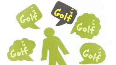ニュージーランド ゴルフの事情