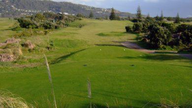 ニュージーランド ゴルフ旅 感想 コメント 004