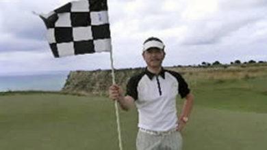 ニュージーランド ゴルフ 旅 感想 コメント 027