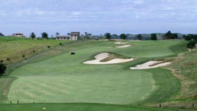 ニュージーランド ゴルフ 旅 感想 コメント 037