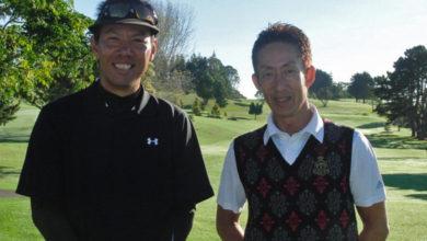 ニュージーランド ゴルフ 旅 感想 コメント 047