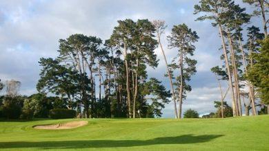 ニュージーランド ゴルフ 旅 感想 コメント 061