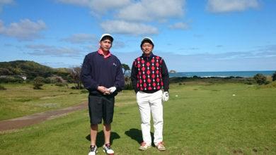 ニュージーランド ゴルフ 旅 感想 コメント 083