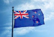ニュージーランド 基本情報