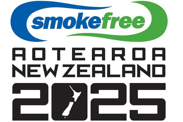 ニュージーランド 基本情報 たばこ Smoke Free