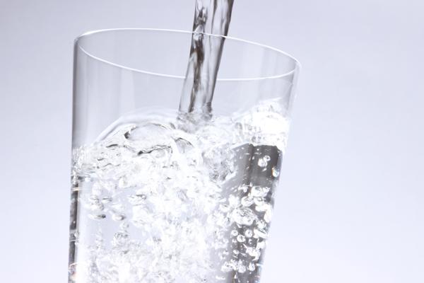 ニュージーランド 基本情報 水 炭酸水